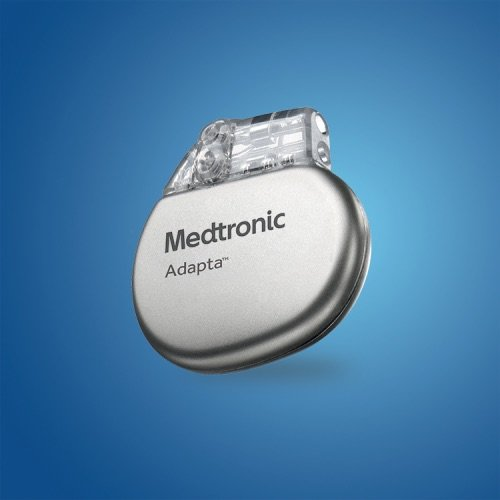 Medtronic sucks