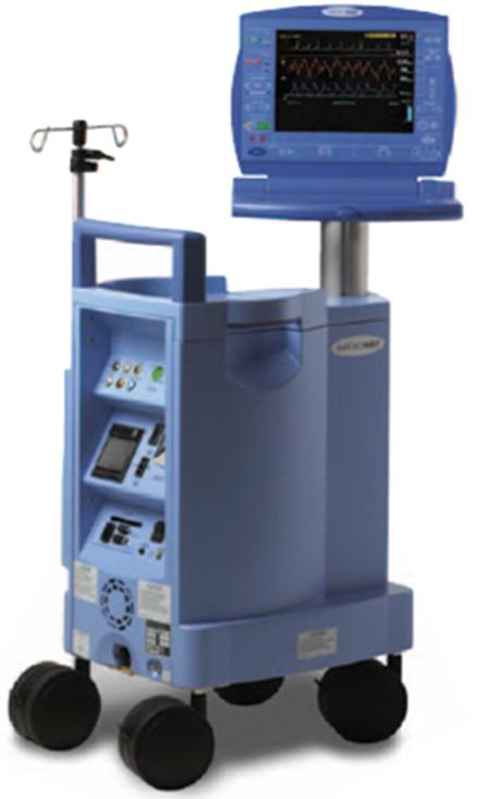 teleflex announces worldwide recall of arrow iab catheter