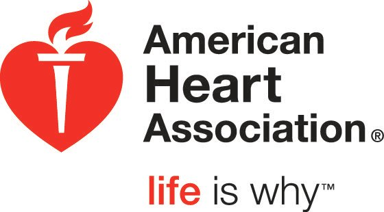 2017 American Heart Association (AHA) annual meeting. AHA 2017, #AHA2017