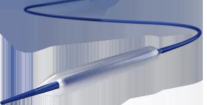 FDA Recommendation Lutonix Drug Coated Balloon Catheter