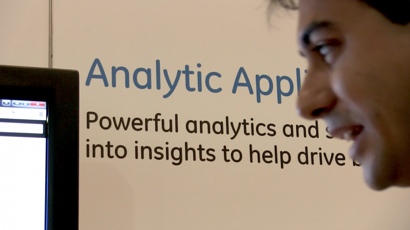 Analytics applications can help healthcare providers transform data into actionable insight, and to make quicker, more informed decisions to improve clinical, financial and operational outcomes. analytics software, health analytics, cath lab analytics