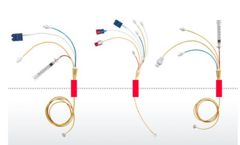 Edwards Lifesciences Recalls Swan-Ganz hemodynamic catheters.