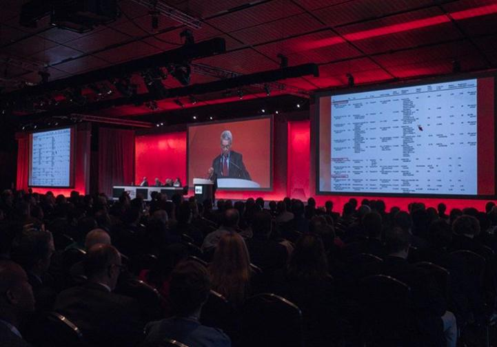 HRS 2020 Late-Breaking Clinical Trials in Electrophyiology