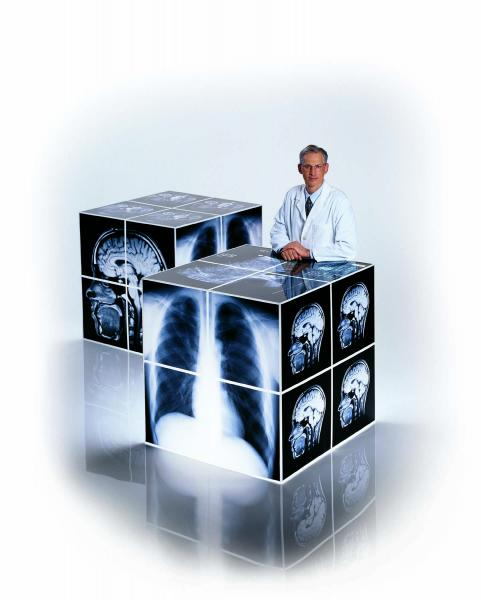 U.S. Imaging Equipment Servicing Market Millenium Market Research Group