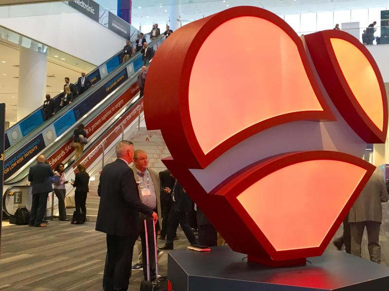 TCT 2020 Late-breaking Study trial Presentations Announced