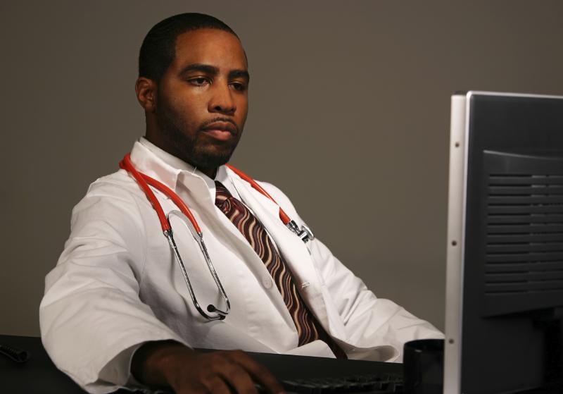 electronic health records, MU