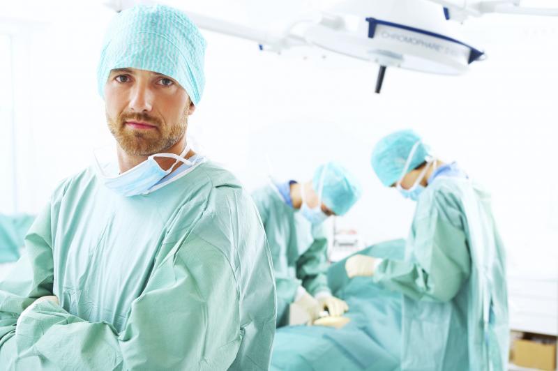 bundled payments, cardiology, CMS