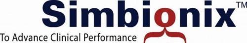 Simbionix, Endovascular Basic Skills Training Module, endovascular simulator