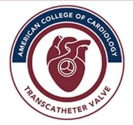 ACC Launches Transcatheter Valve Certification