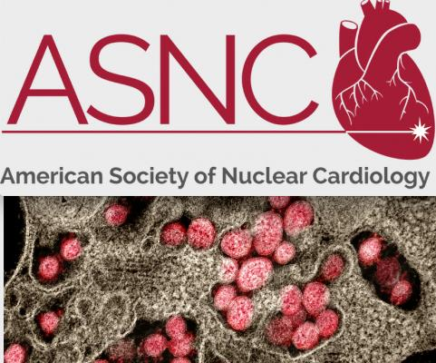The American Society of Nuclear Cardiology 2020 Meeting is going Virtual Due to COVID-19.