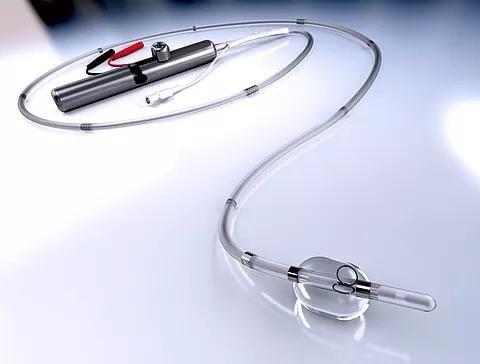 BioTrace Medical's Tempo Lead Obtains CE Mark for Temporary Intracardiac Pacing