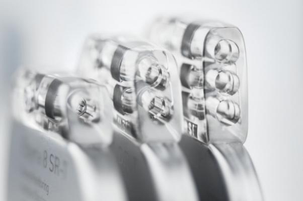 Biotronik Launchs His-Bundle Pacing Tools