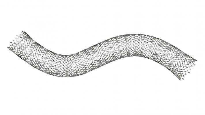 The U.S Food and Drug Administration (FDA) has cleared the Boston Scientific Vici Venous Stent System for the treatment of iliofemoral venous obstructive disease. These blockages occur when the flow of blood through the veins located deep in the pelvic region becomes blocked by a blood clot or compressed by anatomical anomalies.