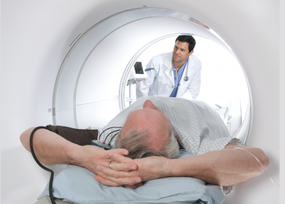 Low Doses of Radiation Promote Cancer-capable Cells