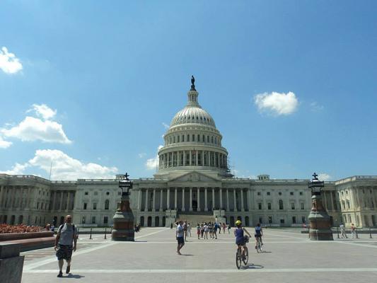 Senate Delays Final Vote on ACA Repeal Legislation