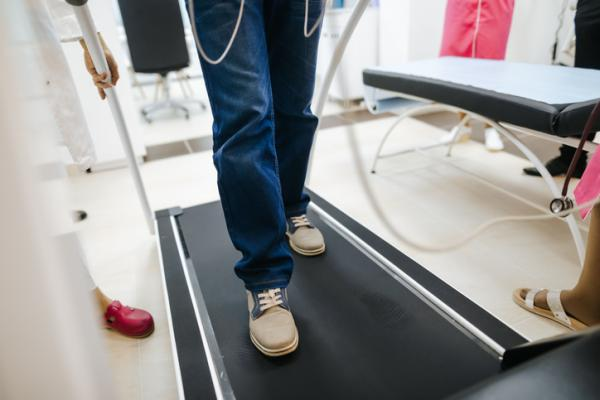 MedAxiom conducetd a survey of hospitals that offer cardiac rehab, cardiovascular rehabilitation, programs to find out the costs, how they are staffed and how they are implemented.