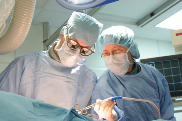 open-heart surgery, PCI, percutaneous coronary intervention, NOBLE trial, left main coronary artery disease, LMCAD, TCT 2016