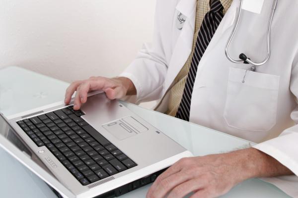 HIMSS, 27th Annual Leadership Survey, clinical health IT executives