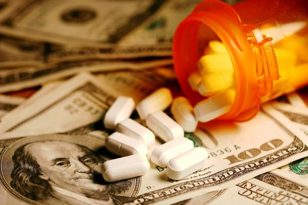 CMS Launches New Voluntary Bundled Payments Model