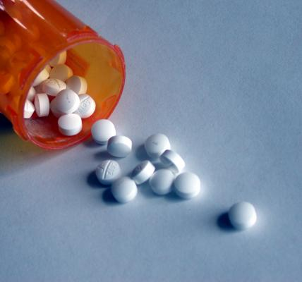 Research Sheds Light on Blood Pressure Drug Function