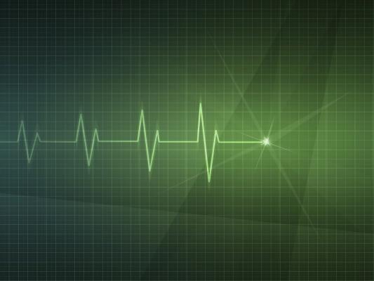 bradycardia, Wake Forest Baptist study, development of heart disease