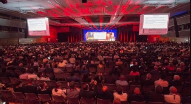 The European Society of Cardiology (ESC) will host several Hot Lines sessions that will include some of the latest clinical science presentations in cardiology at the 2020 annual congress digital meeting. The meeting has gone virtual due to the ongoing pandemic.