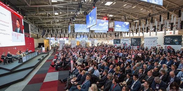 European Society of Cardiology Hosting First Digital Summit