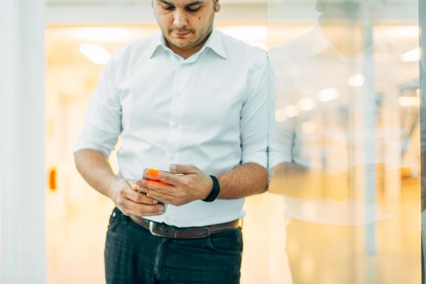 FibriCheck Receives FDA Clearance for Digital Heart Rhythm Monitor