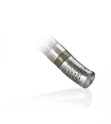 Ablation Catheters, Atrial Fibrillation, EP Lab, FlexAbility Ablation Catheter