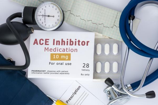 The BRACE CORONA trial presented at ESC Congress 2020 is the First Randomized Trial Backs Safety of ACE and ARB Heart Drugs in COVID-19 Patients.