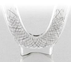 MicroVention LVIS Stent FDA Clearance July 2014