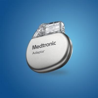 Medtronic Recalls Dual Chamber Pacemakers