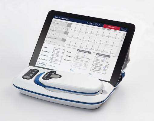 Medtronic Receives FDA Approval for CareLink SmartSync Device Manager