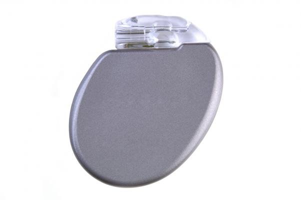 First U.S. Patient MRI Scan Clinical Study MRI-Compatible Pacemaker Accent MRI