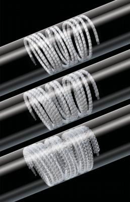 embolization devices terumo azur cx peripheral coil