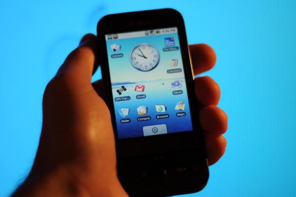 Cell phone emissions cause cardiac tumors in males rats.