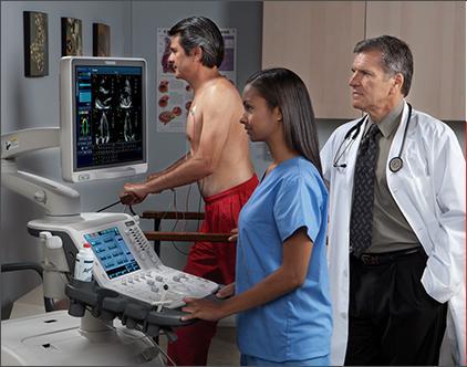 Toshiba, Aplio Platinum CV, 300, 500, cardiovascular ultrasound, ACC