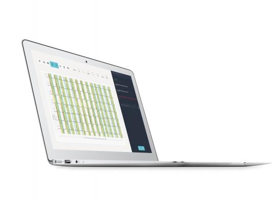 Cardiologs ECG Analysis Platform Receives FDA Clearance