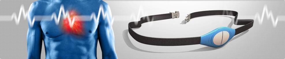 Corsens Medical, Corsens Cardiac Monitor, FDA 510(k) clearance