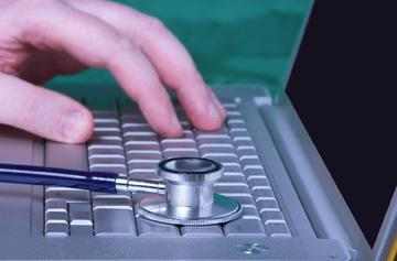 Green Circle Health, GCH Platform, health records, connectivity, patients