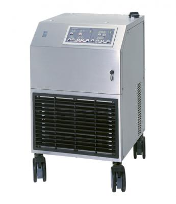 CDC warning, LivaNova Stockert 3T heater-cooler devices, open-heart surgery patients