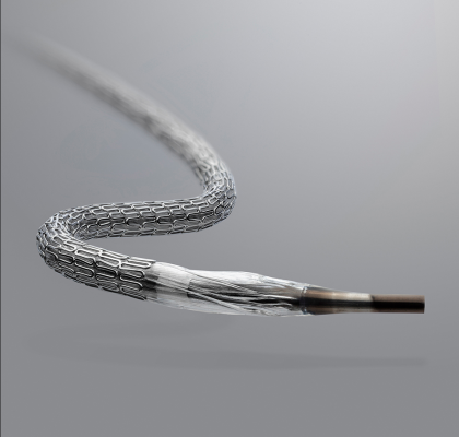 Resolute Onyx DES, drug eluting stent, medtronic, gains FDA approval