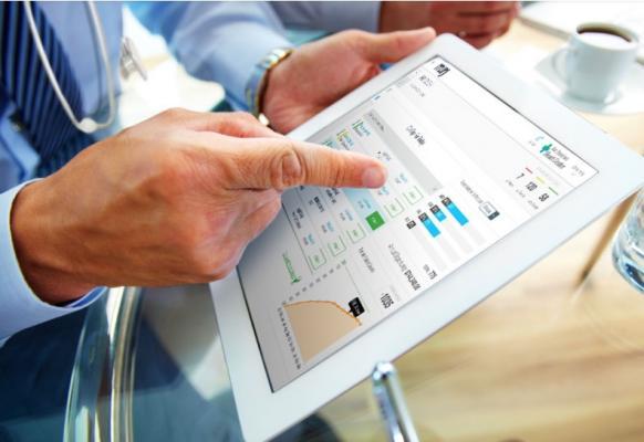 Digital Health Company Murj Announces $4.5 Million in Financing