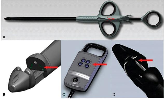 NeoChord, U.S. pivotal trial, principal investigators, DS1000 system, degenerative mitral valve regurgitation, DMR