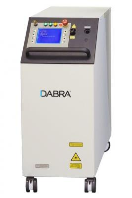 Ra Medical Systems Granted Broad Patent for DABRA Catheter