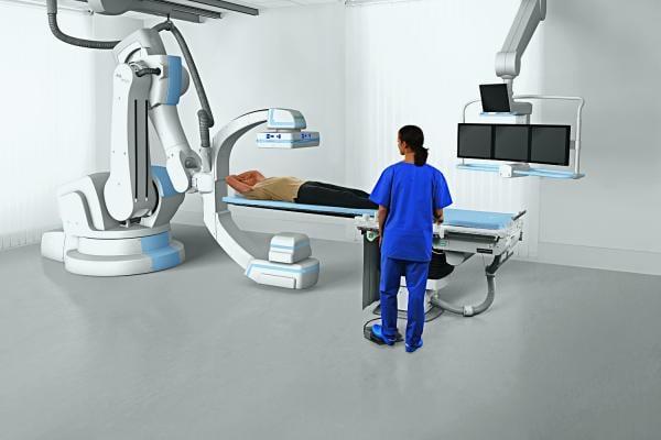 Siemens, Healthineers, public listing, healthcare business