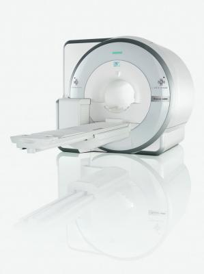 Northwestern Memorial Hospital, MR-PET scanner, first in Illinois, Siemens Biograph mMR