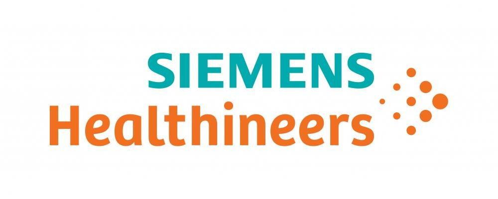 Siemens Healthineers, new brand name, healthcare