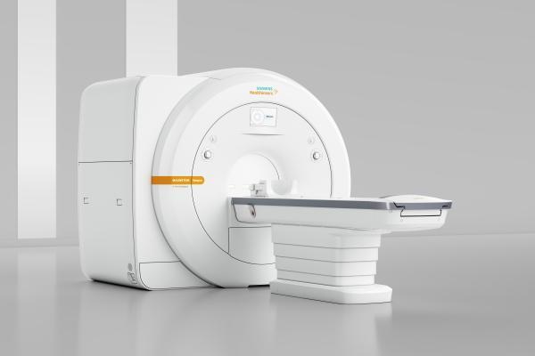 Siemens Healthineers, Magnetom Sempra MRI system, FDA approval, RSNA 2017