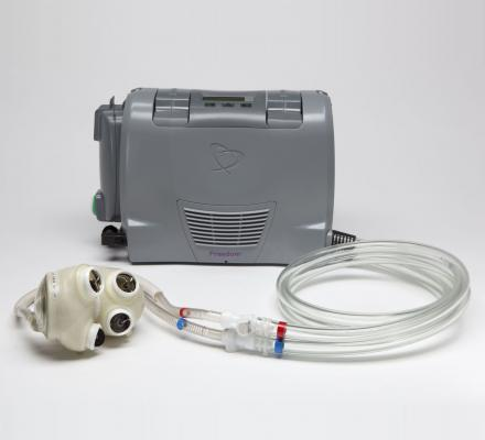 Freedom Driver, SynCardia, recall, Total Artificial Heart, TAH-t, part failure